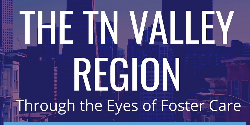 State of the Region: TN Valley