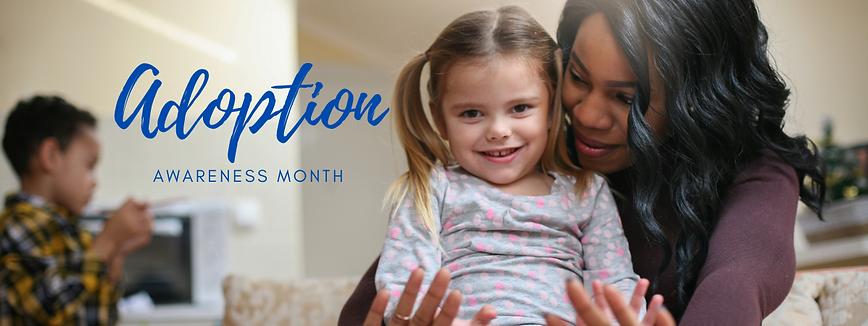 Adoption Awareness Month - September Newsletter.png