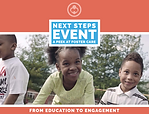 Next Steps Event.png