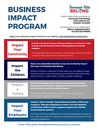 Business Impact Program--One Pager.png