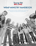 WRAP Ministry Handbook.png