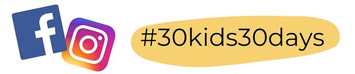 #30kidsin30days.png