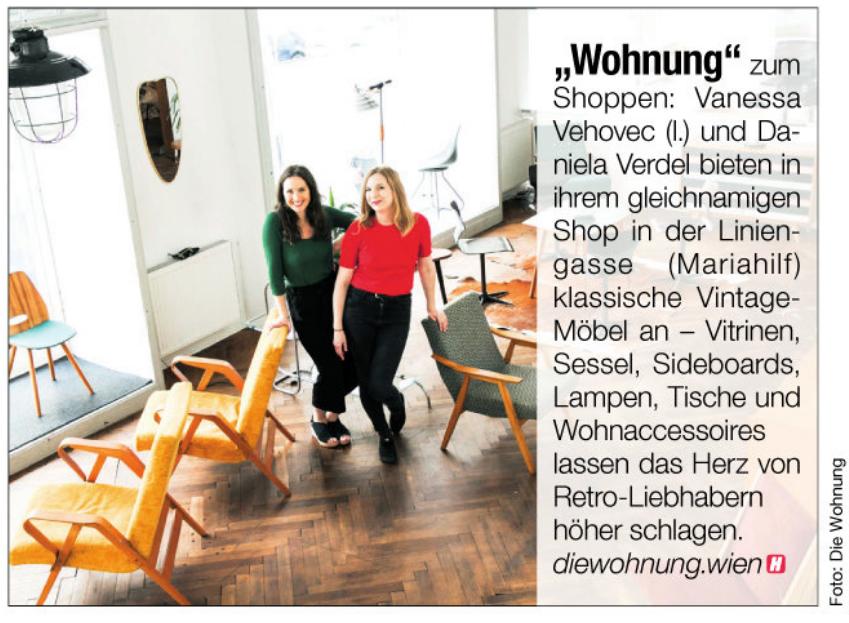 Tageszeitung Heute, 08.01.2019