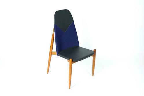 Extravagantes Design...