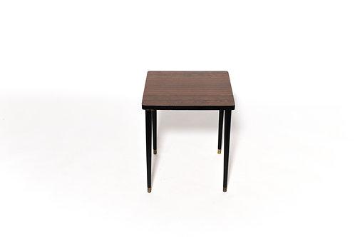 Tischchen!