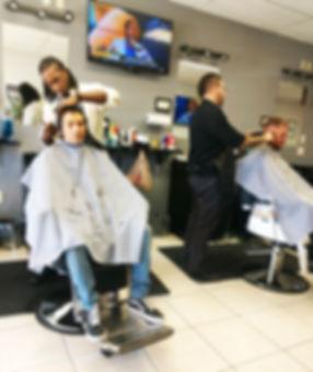 barber mesa.jpg