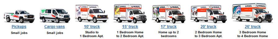 uhaul trucks mesa.jpg