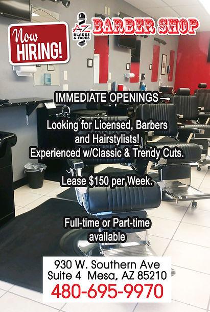 hiring barber 4X6 021020.jpg
