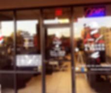 barber shop mesa frnt.jpg