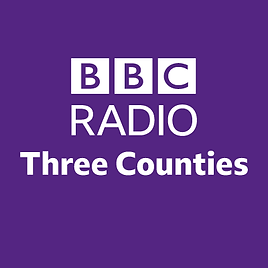 BBC 3 Counties.png