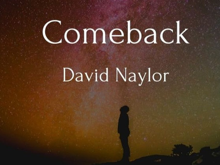 Comeback - story of the song