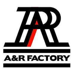 A&R factory.jpg