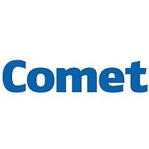 Comet badge.png