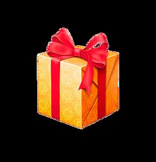 подарокбезфона.png