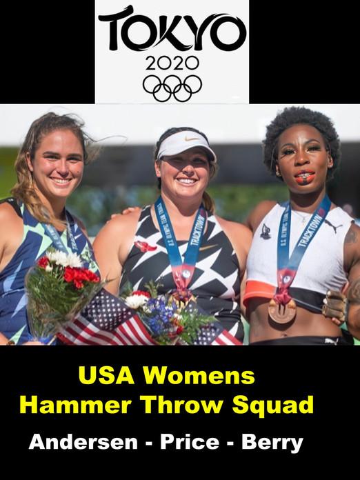 USA Womens Hammer Throw.jpg