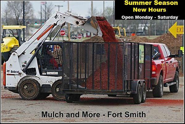 Mulch New Hours.jpg