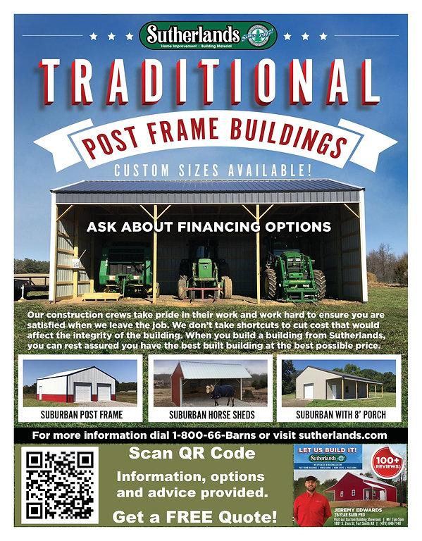 Arkansas_Living Ad.jpg