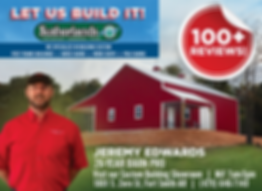 jeremy-edwards-web-graphic 100+ reviews