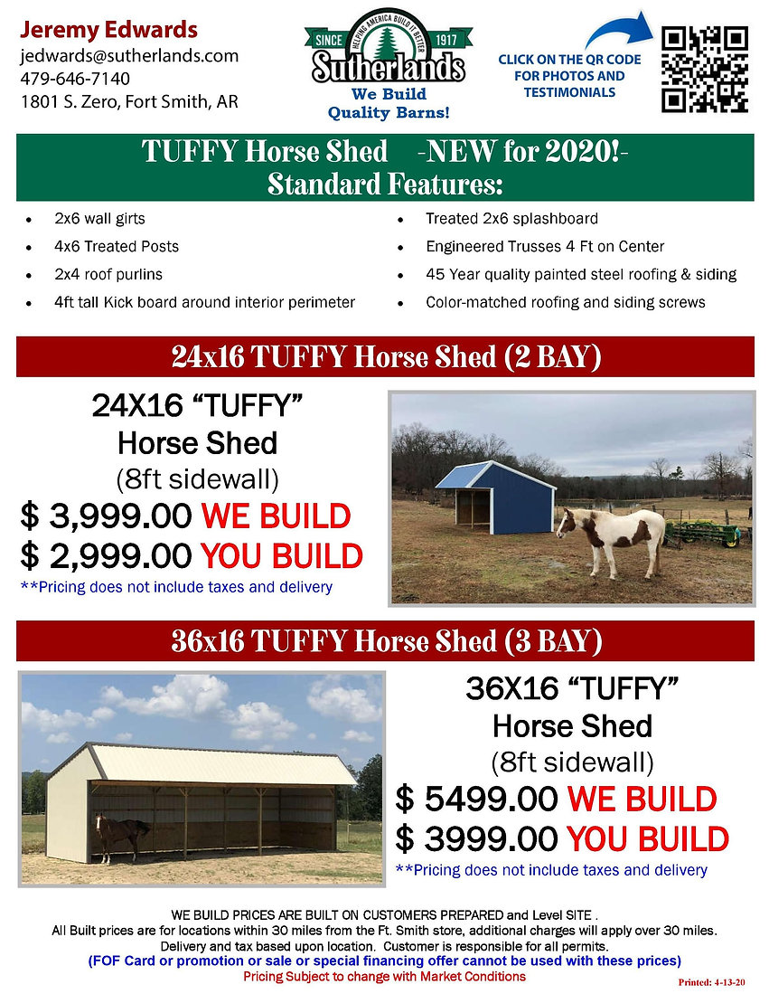 TUFFY Horse Shed Brochure 2020-page-001