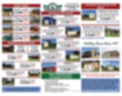 Barns Priced.jpg