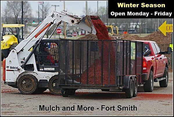 FSM-Mulch-WS.jpg