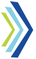 bi-logo-icon-arrows-2019-110719-01.png