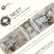 NEST Your Home Your Design