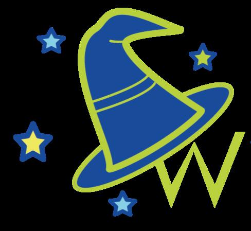 WiX Wizards Teach You WiX