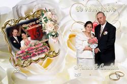 cover DVD.jpg