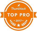 thumbtack 2017.png