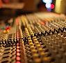 mixing board.jpg
