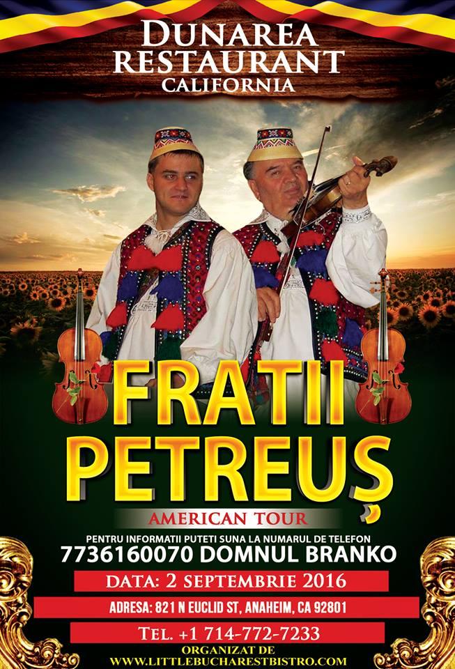fratii petreus.jpg