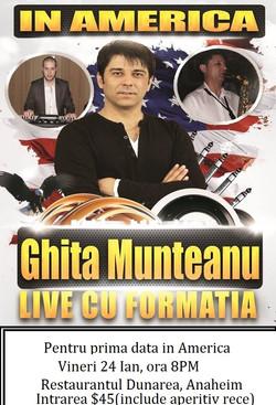 Ghita Munteanu.jpg