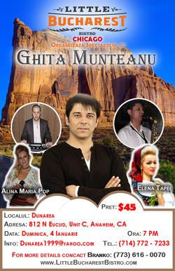 Ghita_Munteanu.jpg