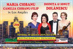 Afis restaurant Dunarea 79cm-54cm, tipar RGB.jpg