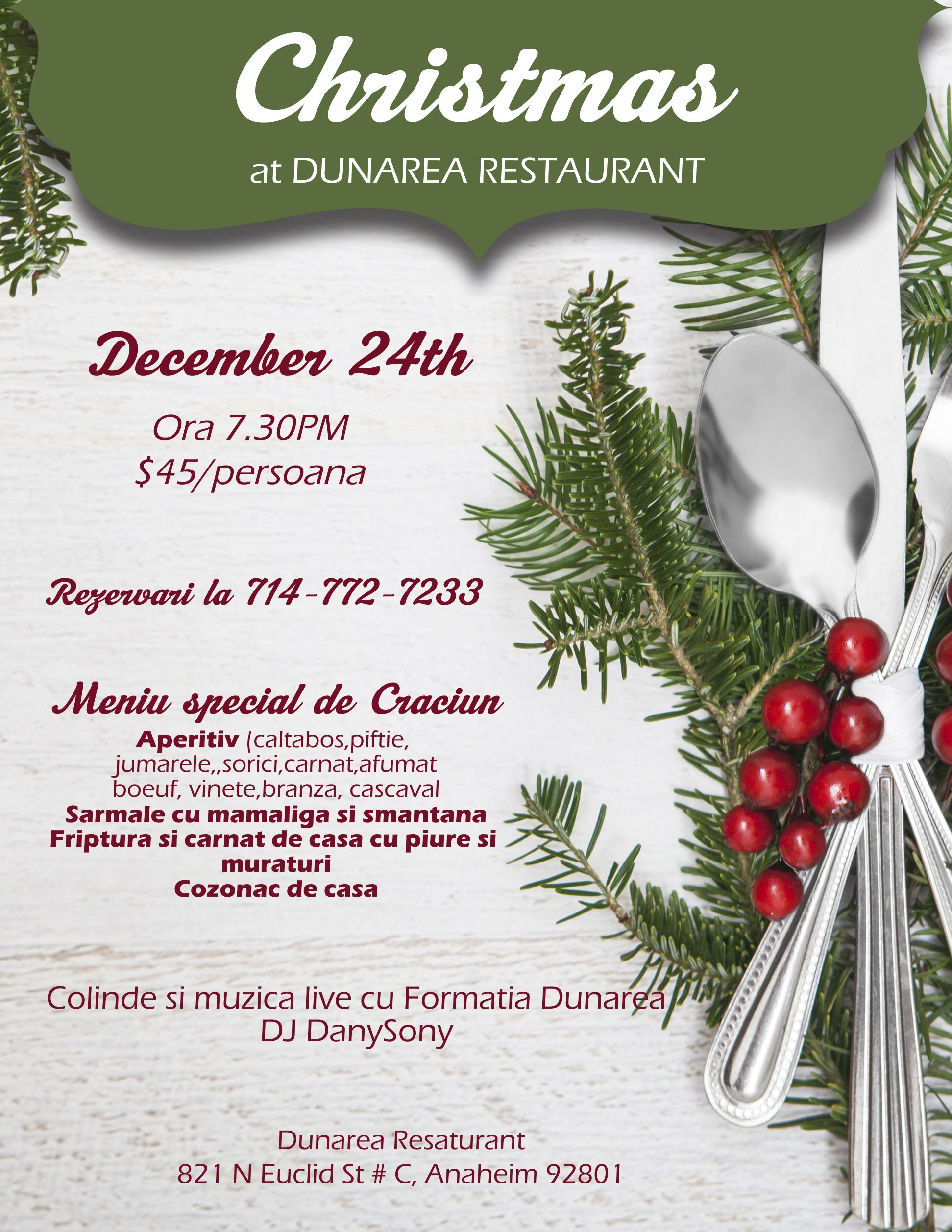 Christmas Party Event Flyer.jpg