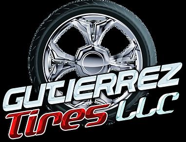 Reno Gutierrez TIres Logo.png