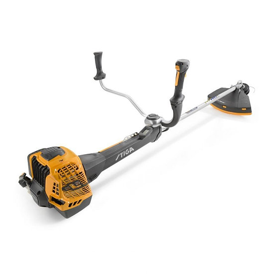 Brushcutter SBC 646 DX