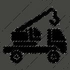 crane-transportation-truck-512.png