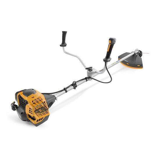 Brushcutter SBC 636 D