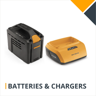 BATTERIES_CHARGERS.png
