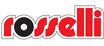 ROSSELLI-logo.png