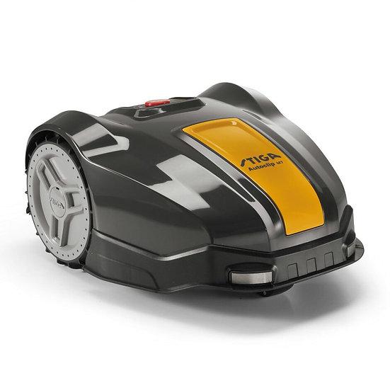 Autoclip M7