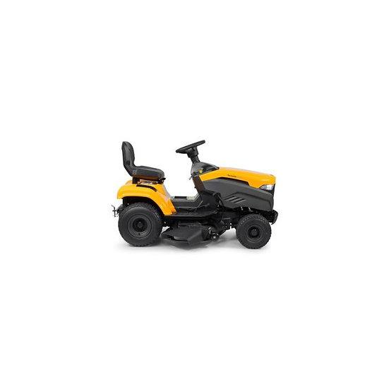 e-Ride C300