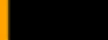 1200px-Stiga_logo.svg.png