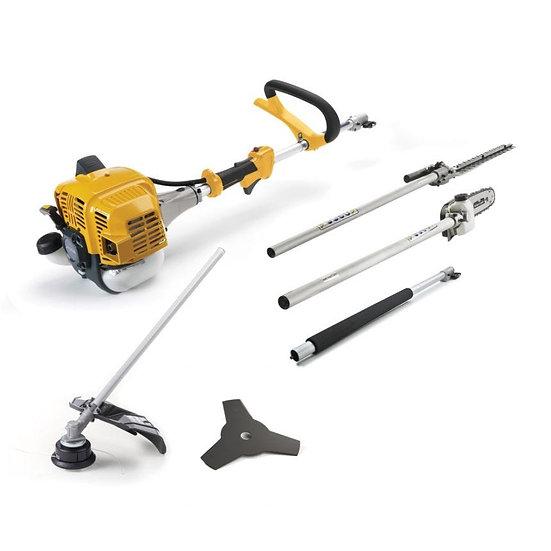 Multi-tool SMT 226 - 5 IN 1