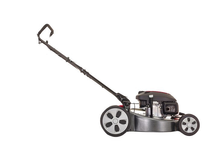 SP53 ELITE 51CM SELF PROPELLED LAWNMOWER