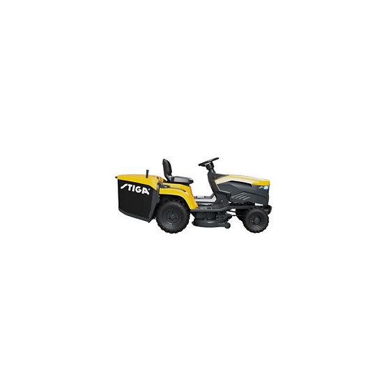 e-Ride C500