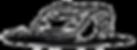 robot-lawn-mower-logo-600w-779955436_edi