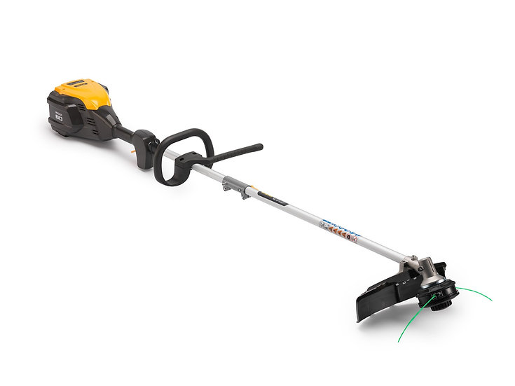 Brushcutter SBC 80 AE